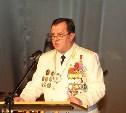 Прокурор Тульской области Олег Черныш заработал в 2014 году больше 3 млн рублей