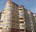 В Туле подешевели квартиры на первичном рынке