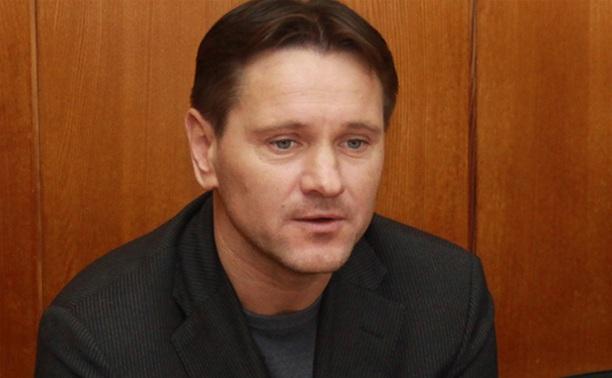 Дмитрий Аленичев: «Надо выявлять тех, кто учиняет беспорядки, и не допускать их на стадион!»