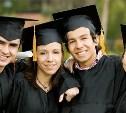 «Единая Россия» хочет найти средства на выплату стипендий нуждающимся студентам