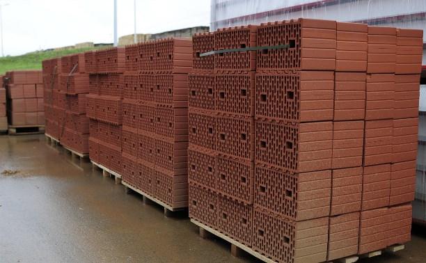 Кирпичный завод «Браер» могут признать банкротом