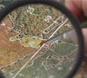 В регионе переоценят земельные участки