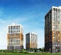 Почему выгодно вкладывать в недвижимость?