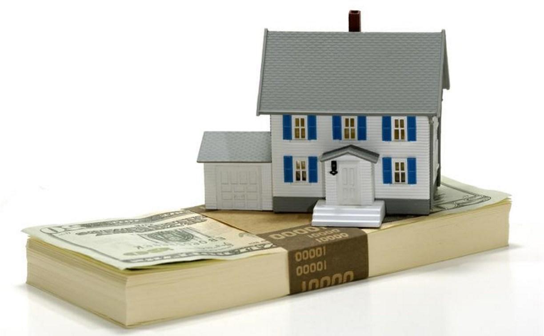 Оценивать стоимость жилья в России станут по новой методике