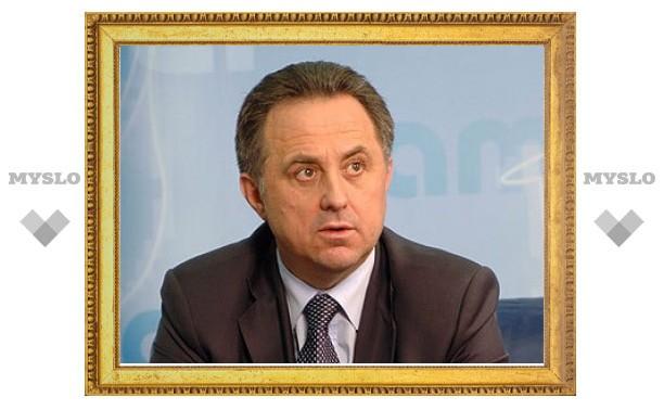 Тренеров сборных России будет утверждать государство