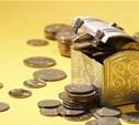 В городе появится новый контрольный орган - Счетная палата