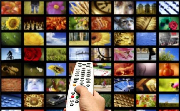 С платных телеканалов может исчезнуть реклама
