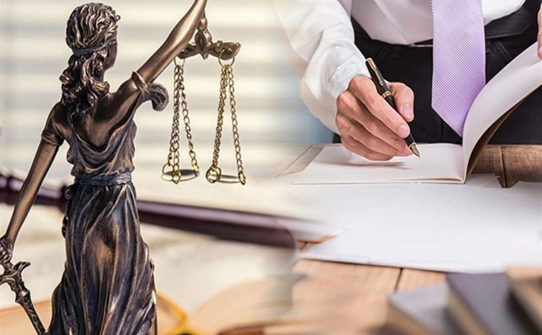 Где в Туле найти юриста, который выиграет ваше дело?