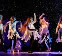Тульский театр-студия «Мюсли» представит Россию на фестивале в Марокко