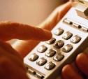 В Совете Федерации предлагают ужесточить наказание «телефонным террористам»