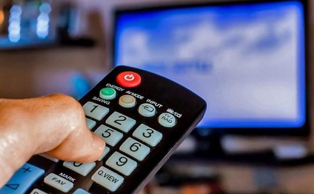 Как получить компенсацию стоимости оборудования для цифрового телевидения