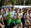 Туляки присоединились к Всероссийскому дню бега: большой фоторепортаж
