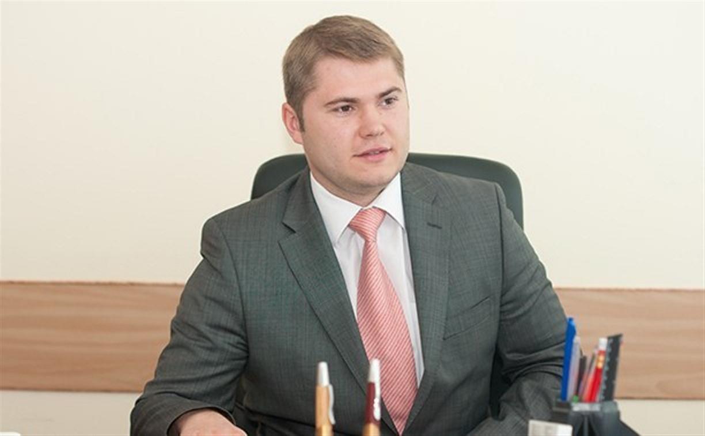 Андрей Спиридонов принял участие в слушаниях Общественной палаты РФ