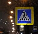 Тульские сотрудники ДПС задержали неадекватного пешехода-нарушителя
