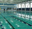 В Туле откроют новый бассейн
