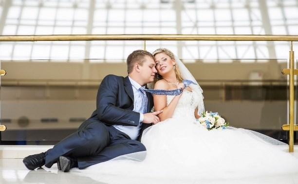 8 июля в Туле запретили разводиться