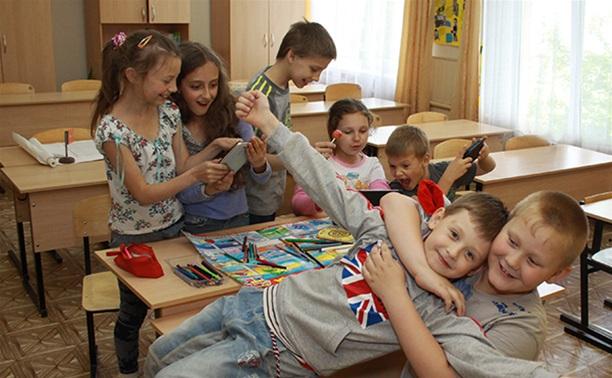 Школы региона готовятся к новому учебному году
