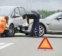 В автошколах будут учить оформлять ДТП без инспектора ГИБДД