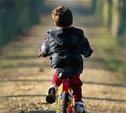 Плавские полицейские за час нашли пропавшего 6-летнего мальчика