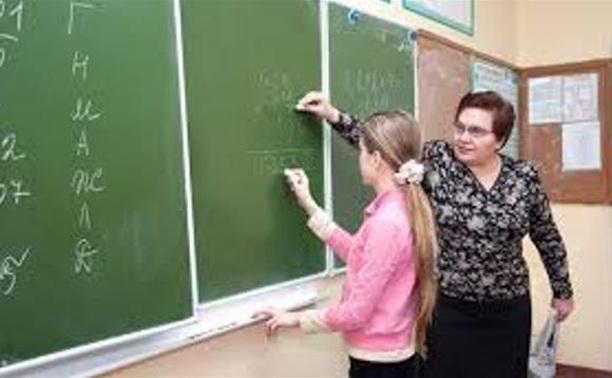 Школы региона готовы к началу учебного года