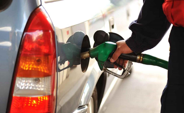 В 2018 году акцизы на топливо вырастут на 10%