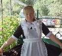 В Новомосковске девочка-инвалид попала в больницу после ЕГЭ