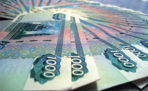 Тульская область на 8 месте среди регионов ЦФО по объему привлеченных инвестиций