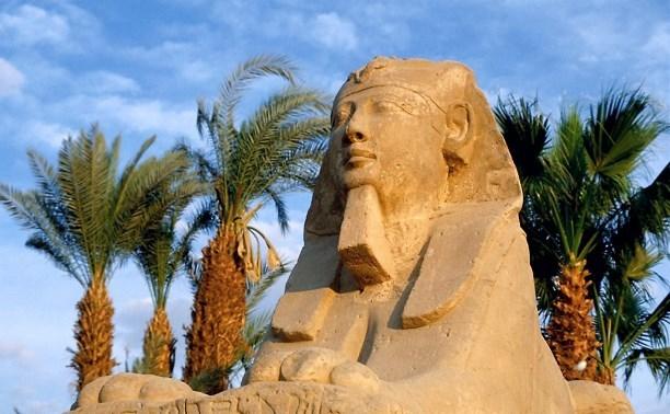 Ростуризм пригрозил фирмам, продающим туры в Египет через третьи страны