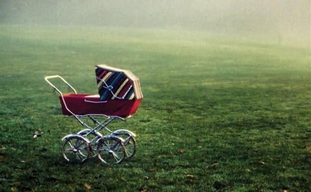 В Туле скончался 9-месячный ребёнок