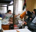 Тульские студенты не будут переплачивать за общежития