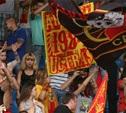 Билет на матч «Арсенала» с «Торпедо» обойдется тульским болельщикам в 200 рублей