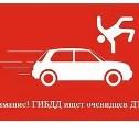 В Щёкинском районе водитель сбил пенсионера и скрылся с места ДТП
