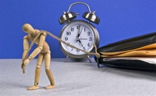 Депутаты Госдумы предложили сделать зарплату в России почасовой и увеличить её втрое