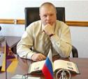 Игорю Панченко присвоено звание «Почетный гражданин Тульской области»