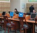 На Косой Горе появится модельная библиотека