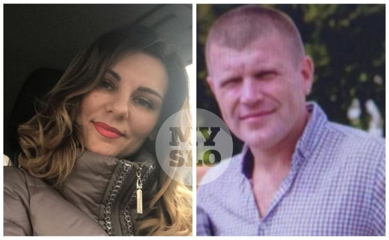 Убийство женщины в новомосковском ТЦ: завершено расследование уголовного дела