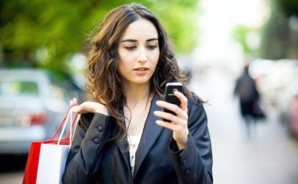 Как туляки могут влиять на качество мобильной связи?