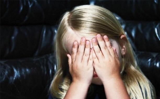В Заокском районе пенсионер из Москвы растлил маленькую девочку
