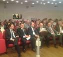 Министр культуры РФ приехал с рабочим визитом в Тулу