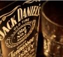 Судьбу Jack Daniel's в России решит суд