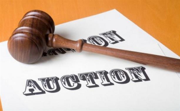 С апреля торги на право аренды земель будут проводить в электронном виде