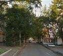 Депутаты поспорили о здании в 400 кв. м на перекрестке ул. Мира и пр. Ленина