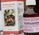 Запрет «Боярышника» помог снизить смертность от алкоголя
