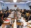 """В защиту туляков-""""чернобыльцев"""" выступили региональные чиновники"""