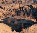 Кондуки благоустроят за 28 миллионов рублей