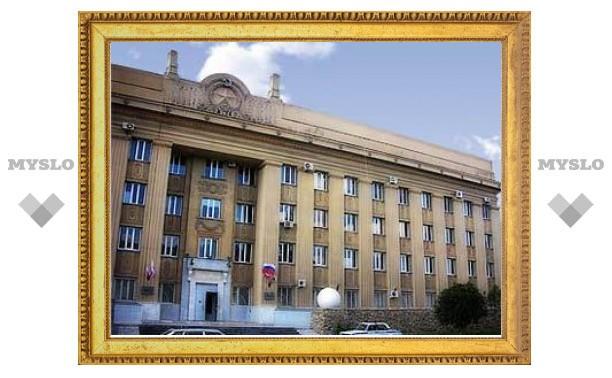 """Руководство ФК """"Ротор"""" обвинили в неуплате налогов"""