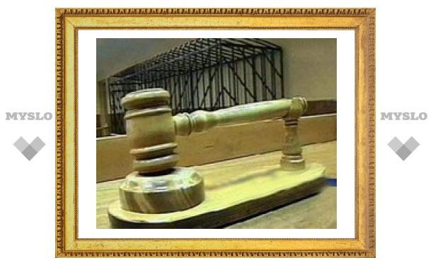 В России станет возможным требовать компенсацию за судебную волокиту