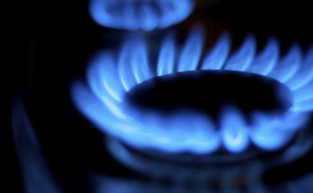 Тульские предприятия задолжали за газ более 170 млн рублей