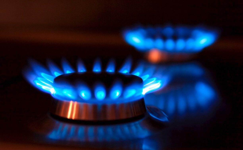 Туляки задолжали за газ 130 млн рублей