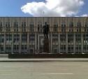 Сегодня за порядком в Туле проследит Владимир Королев